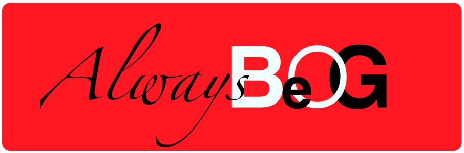 AlwaysBeOG